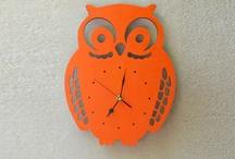 owly love