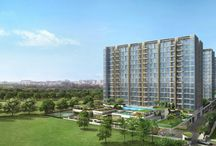 Wandervale EC @ Choa Chu Kang Drive (Singapore New Launch Property) / Wandervale EC is a new executive condo at Choa Chu Kang Drive in Singapore, by Sim Lian Group. Find out more - get e-brochure, prices & floor plans here!
