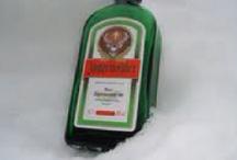 my alcohol - good idea