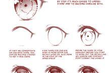 Learn Manga Basics