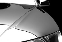 SME Company Cars of the Year 2012 / The best cars and business motoring services for small businesses and SMEs