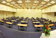 Centru de Conferinte Traian