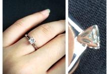 Wedding Ideas x / Ideas for my future wedding :)
