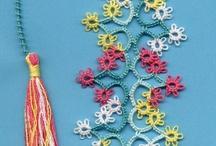 Swakarya & Kerajinan Tangan yang saya sukai / diy_crafts