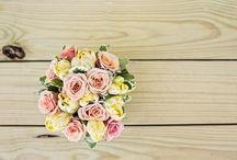 Hazlehurst House Veranda / Jacquie Rives Photography Artistic Flowers  Hazlehurst House / by Hazlehurst House