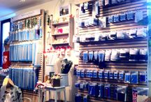 Haberdashery / Double Click on image to see our Haberdashery shop
