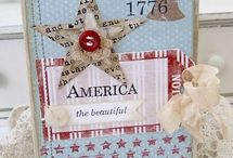 Scrapbooking/Cards/Stamps / by Kyetra Belton