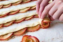 leipominen