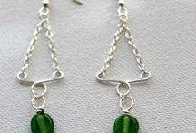 Jewellery and Craft