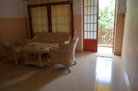 2 bedrooms Apartment for rent near Royal Palace Phnom Penh