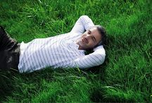 "GREENkeeper ? Viele Infos über das Thema ""Rasen"" . . . / Rasenmäher, Rasendünger, Rasensamen, Vertikutierer . . ."