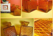 Barware - Decanters