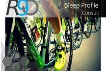 R90 Sleep Recovery Programs / In 2005 Nick Littlehales developed the now unique R90 Sleep Recovery Programs. Comprising of a set of proven practical & achievable techniques, used and trusted by elite athletes, teams and organisations in world sport. Any sport.  If you sleep well, poorly, inconsistently, or not all, the R90 Sleep Recovery Programs will identify practical & achievable ways to ensure you achieve Personal Best performances more often, if not every time.