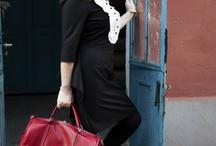 Dress Code: Black&White