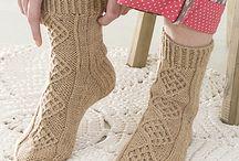 nää sukat