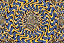 Illusion / Illusions
