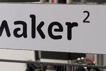 3d printer review / Ultimaker Original Review