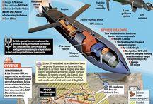 Avia. Weapon
