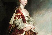 1760-1779