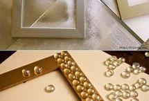 how to make / bricolage ed altro