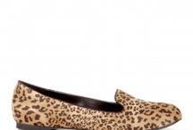 Zapatos / by Rivera Gisele