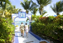 Belize Honeymoon / Belize Honeymoon Package