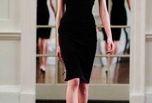 Victoria Beckham Designs