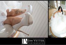 Wedding Day Ideas / Wedding details. Wedding Theme Ideas. Wedding Decor. Wedding Day Ideas!