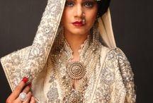 [ Oriental Parchment ] / #oriental #muslim #orientalwedding #muslimwedding #indian #indianwedding #pakistani #pakistaniwedding #wedding #weddingannouncement #weddinginvitation #bestofcards #weddingparchment #parchment #original #chic #satinribbon #beige #bluenavy #velvet