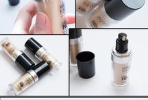 Make Up For Ever UltraHDGeneration / Pins about the Make Up For Ever Ultra HD Generation!