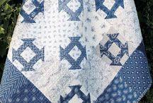 Meu patchwork