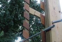 ladder gadget