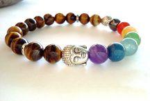 create : beads