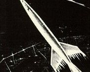1950's sci fi