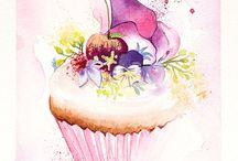 poze dulciuri