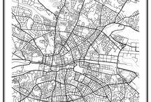Graphic | Dublin