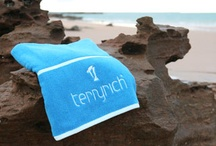 Terry Rich Beach Towels / Beautiful Terry Rich Beach Towels. Luxuriously thick and made to the highest standard with 100% premium combed yarn. Find your perfect towel for Summer. www.terryrich.com.au