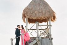 Destination Wedding Style / by Brilliant Earth