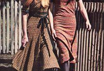 Mode 1970'erne