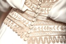 Vestidos de novia / Vestidos de novia, bodas, la novia