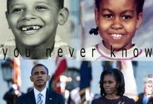 Obama 's