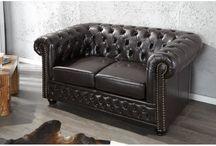 Doskonałe meble, milordzie! / Excellent furniture, my lord! / Meble, które usatysfakcjonują każdego zwolennika luksusu.  Furniture that will satisfy all the sophisticated minds.