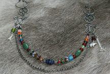 Vikings Jewelery