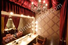 "Best Interior Decorators in Delhi NCR / Your search is over if you are searching for the ""BEST INTERIOR DECORATORS IN DELHI NCR"" Region just Visit http://www.ninthcorner.com"