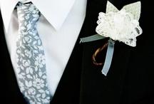 Labola : Gatsby Accessories