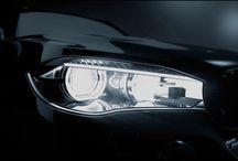 *Mercedes / inspiration mercedes installation