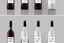Bottle inspiration