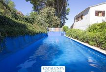 rent villa Costa Dorada, spain / Catalunya Casas provides the best and unique rental vacation services all over the Spain. It offers the house, apartment and Villa with private pool for your family holiday on rent in Costa Brava, Costa Dorada and Catalonia. Book your favourite accommodation @ http://www.catalunyacasas.com/