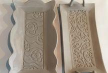ceramica olarit