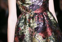 sew fashion